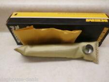 Kem, Kemparts EPS13 Fuel Pump Strainer, Free USA Shipping