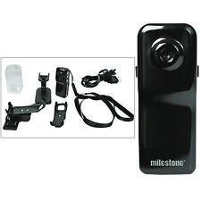 Mini DV Camera, Sports Action Camera