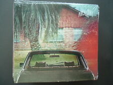"Arcade Fire Presents ""The Suburbs"", Digipack, Neu OVP, CD"