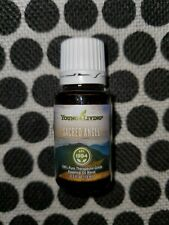 Young Living Essential Oils Sacred Angel 15ml NEW **OOS