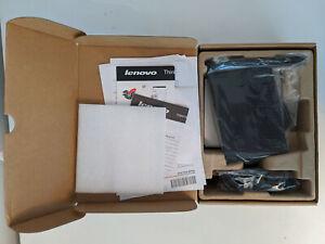 NEW Lenovo 45K1610 USB Docking Station