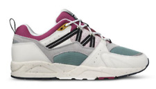 KARHU Fusion 2.0 Color Of Mood Pack F804084 Lily White/Gray Violet Brand New