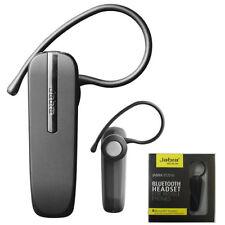Jabra BT2046 Auriculares Bluetooth Inalámbrico Manos Libres Universal Iphone Samsung