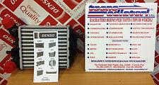 INTERCOOLER FIAT 500 ABARTH 1.4 BENZINA DAL 08 IN POI ORIGINALE NUOVO / SINISTRO