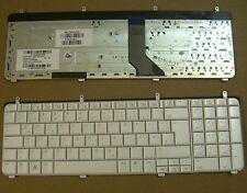 Tastatur für HP Pavilion dv7-2036eg  DV7-210xx DV7-22xx  dv7 2010eg 3120eg UT5