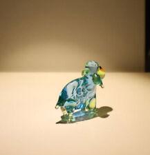 Art Blown Glass Murano Figurine Glass Sheep