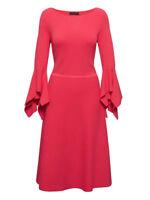 Banana Republic $138.00 Women Handkerchief-Sleeve Sweater Dress PXS,XS,PS,S,M,XL