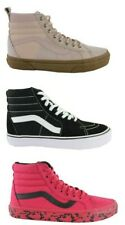 VANS Sk8-Hi Reissue Lite MTE Schuhe Sneaker Classic Skater Freizeit Halbschuhe