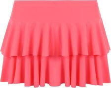 Faldas de mujer de color principal rosa Talla 38