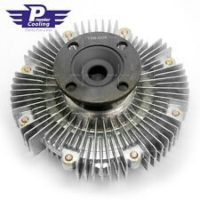 ENGINE COOLING FAN CLUTCH FOR TOYOTA V6 4RUNNER TACOMA TUNDRA 2671