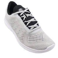 New Men's C9 CHAMPION DRIVE 3 Lightweight Knit Athletic Shoes Gray size 8.5