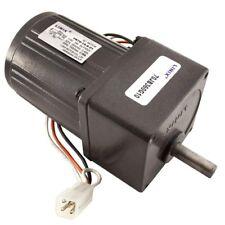 720107 Castle Serenity Stove Replacement 9 Watt Gear Motor 12327 HPS09 HPS10
