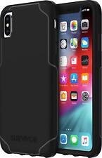 Griffin GIP-013-CLR Survivor Strong Protective Smartphone Case
