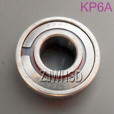 """KP6A Control Bearing FS428 FS464 MS27641-6 MIL-G-81322 0.375"""" x 0.875""""x 0.313"""""""