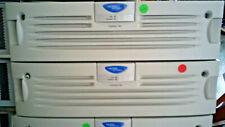 VPN Router Nortel Networks Contivity 1740   DM1401133