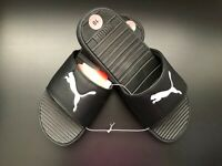 PUMA Men's Cool Cat Sport Slide Sandal Flip Flop Slipper Size 11