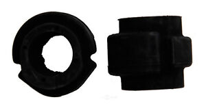 Suspension Stabilizer Bar Bushing Kit Front ACDelco Pro 45G1428