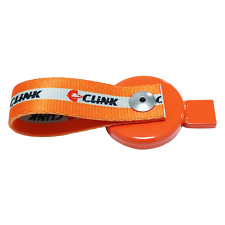 C CLINK Magnetic Lock Out Key Fits UFP TYPE TRAILER SURGE BRAKES Strong Magnetic