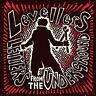 Levellers - LETTERS FROM THE UNDERGROUND (DELUXE 2CD EDITION)