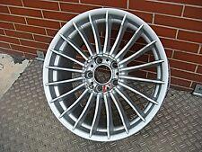 1x Original Alpina 19 Zoll Alufelge BMW 8x19 ET34 RD488 013611230  TOP Zustand