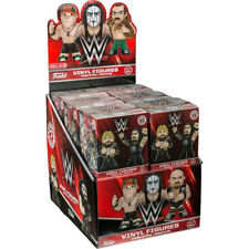 WWE Mystery Minis Series 2 Target US Exclusive Blind Box - Set of 12 NEW Funko