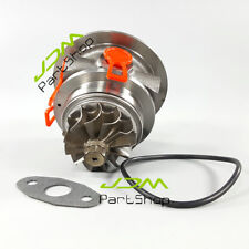 for Chrysler PT Cruiser TD04LR Dodge Neon SRT-4 turbo charger Center Cartridge