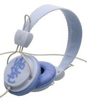 WeSC Conga WeActivist Love Eneroth Headphones