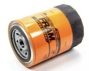FRAM Oil Filter PH8A