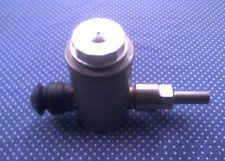 MORRIS 8 (Ser 1& 2 )       Brake Master Cylinder Assembly   (1934- 39)