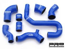 Vauxhall Opel Astra H MK5 VXR Z20LEH 2.0T Boost Hose Kit (With D/V Take Off)