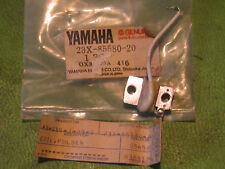 YAMAHA IT250K '83 YZ490 '83-90 WR500Z '92-93 PULSER COIL OEM # 23X-85580-20-00