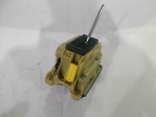 Mercedes Benz W207 W212 Switching of Automatic gearbox A2042678224