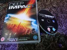 Deep Impact (DVD, 2006)
