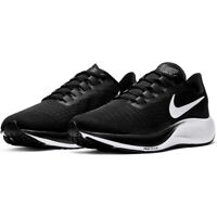 Nike Air Zoom Pegasus 37 Black Multi Size US Mens Athletic Running Shoes