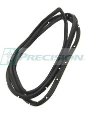 NEW Door Seal Weatherstrip LH FRONT / FOR 1979-83 TOYOTA PICKUP TRUCK