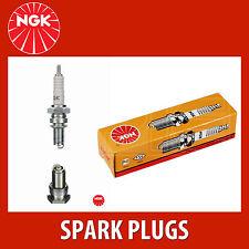 NGK spark plug D8EA - 10 Pack-sparkplug (NGK 2120)