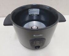 Genuine Main Machine For Breville Rice Master - BRC200