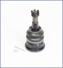 Junta Esférica Delant. Inferior para Chevrolet R10 Suburban 1987-1988 / R1500