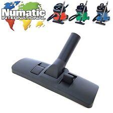 Henry Hoover Tools Hetty Vacuum Cleaner Floor Tool Head Nozzle 32mm Hose MCT8