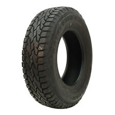 1 New Milestar Patagonia A/t  - 265x70r18 Tires 2657018 265 70 18