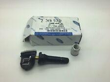 Remplacement OE MPT pneu capteur de pression tige de soupape Ford C-Max 2013-2019