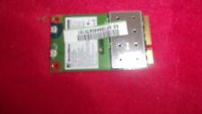 Asus X70I X71SL X75S X77V Carte Wifi WLAN Wireless PCI-Express Card AR5B91