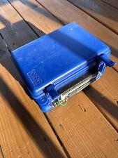Nrg Cell Data Logger w/2 Sets Of Wind Sensors, Pv Panel