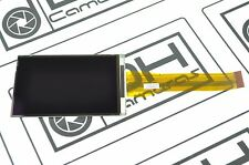 NEW LCD Display Screen for Panasonic LUMIX DMC-G2 DMC-GH1 DMC-GH2 Digital Camera