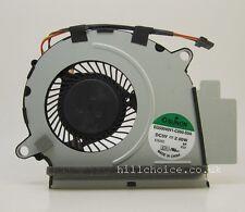 Ventilador CPU para Acer Aspire S5 s5-391 portátil eg50040v1-c050-s9a