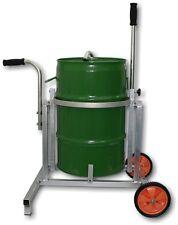 AllorA Fasskipper für 30-60 Liter Fässerr Lackierständer