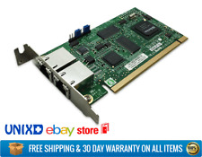 SuperMicro Remote management IPMI card for X8DTN Series Motherboard SIMLP-3+