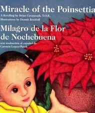 Hardcover Books for Children in Spanish