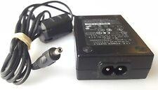 WENDENG JEIL ELECTRONICS JPW146CA0500N01 AC POWER ADAPTER 5V 2.0A