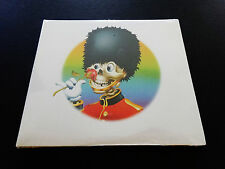 Grateful Dead Europe '72 London England Wembley Empire Pool UK 4/8/1972 3 CD New